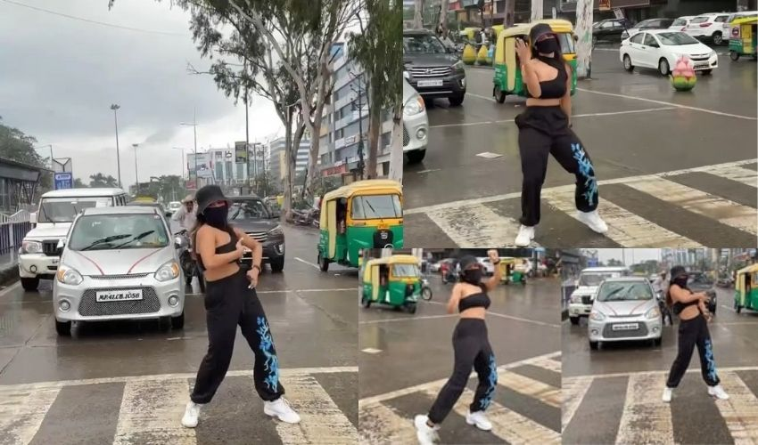 https://10tv.in/national/indore-woman-dances-at-traffic-signal-for-instagram-video-cops-issue-notice-in-madhyapradesh-276926.html