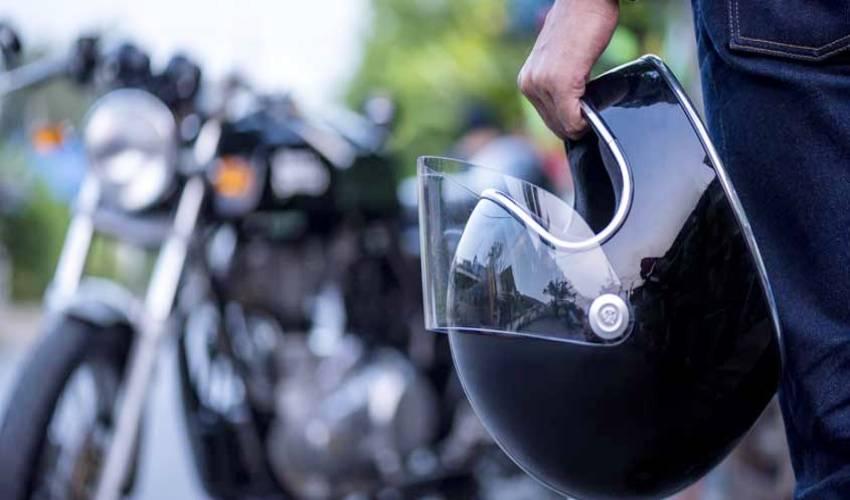 https://10tv.in/life-style/is-helmet-mandatory-for-bikers-275040.html