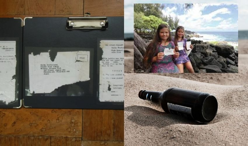 https://10tv.in/international/bottle-message-japan-message-in-a-bottle-washed-up-in-hawaii-37-years-later-277371.html