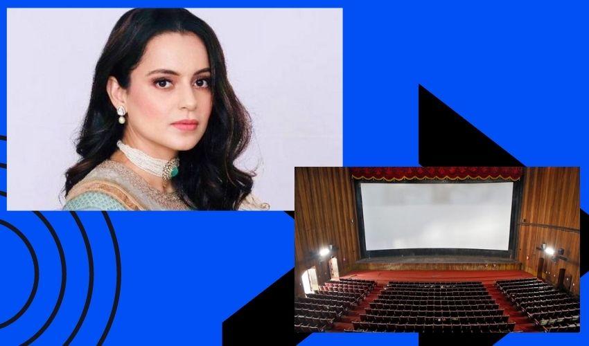 https://10tv.in/movies/maharashtra-government-for-not-opening-the-theatres-kangana-ranaut-277966.html