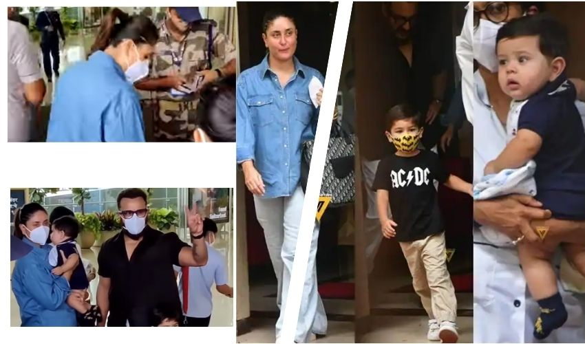 https://10tv.in/movies/saif-ali-khan-and-kareena-kapoor-were-spotted-at-the-mumbai-airport-276739.html