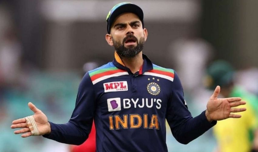 https://10tv.in/sports/icc-t20-rankings-rohit-sharma-suffers-loss-virat-kohli-remains-in-top-five-276573.html