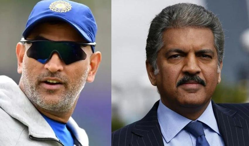 https://10tv.in/national/ms-dhoni-anand-mahindra-among-members-in-jay-panda-headed-committee-to-review-ncc-276993.html