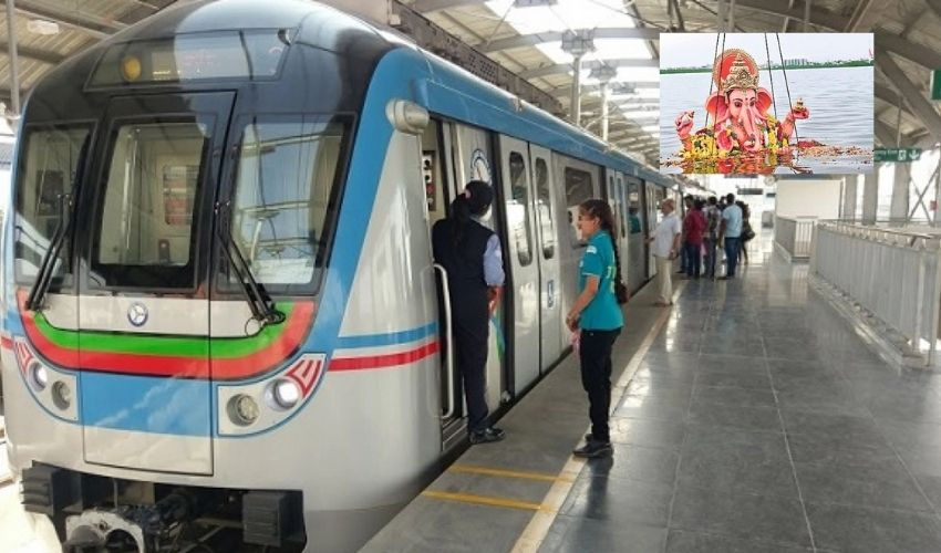 https://10tv.in/telangana/metro-trains-available-till-midnight-tomorrow-on-the-occasion-of-ganesh-immersion-277786.html