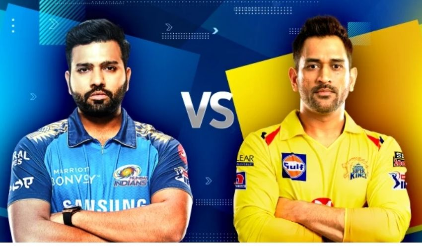 https://10tv.in/sports/csk-vs-mi-probable-playing-11-updates-for-match-30-sep-19th-2021-278028.html
