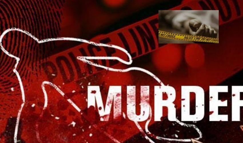 https://10tv.in/telangana/double-murder-in-thirumalagiri-at-secunderabad-277003.html