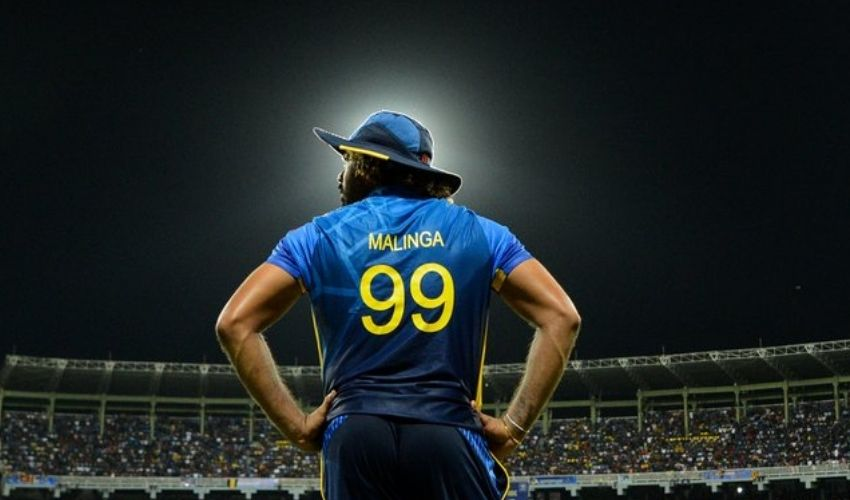 https://10tv.in/sports/lasith-malinga-announces-retirement-from-all-forms-of-cricket-276002.html