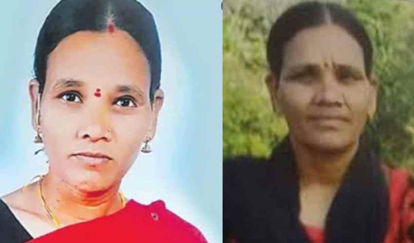 https://10tv.in/crime/maoist-leader-sharadakka-surrender-at-telangana-dgp-277296.html