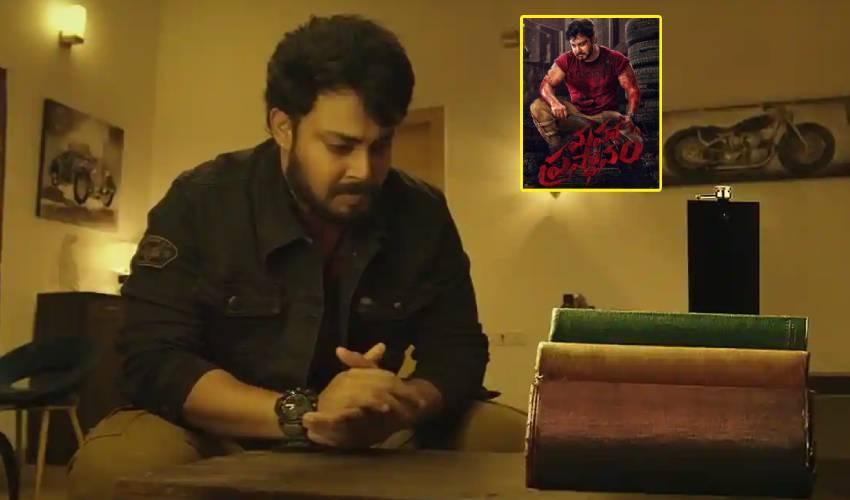 https://10tv.in/movies/good-response-to-tanish-maro-prasthanam-movie-trailer-277133.html