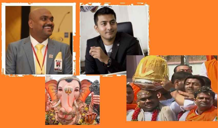 https://10tv.in/latest/who-is-marri-shashank-reddy-balapur-laddu-auction-winner-277942.html