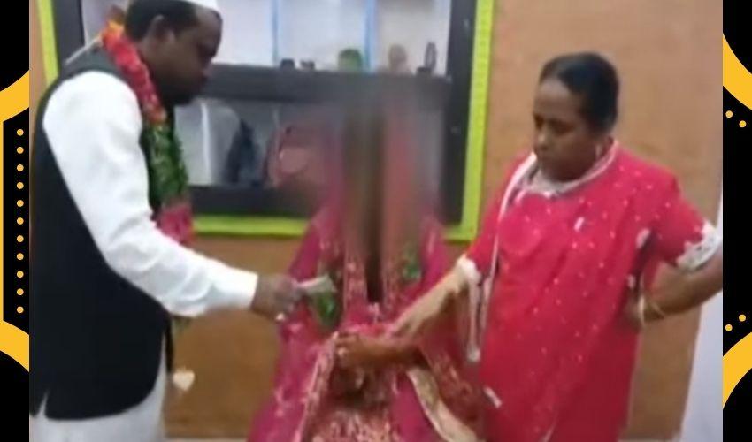 https://10tv.in/crime/bride-who-ran-away-with-boyfriend-in-balapur-277581.html