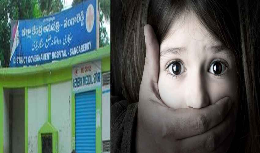 https://10tv.in/crime/7-years-old-girl-kidnap-rescued-by-locals-277787.html