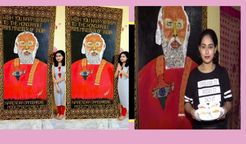 https://10tv.in/national/odisha-artist-crafts-8-foot-long-portrait-of-pm-modi-using-food-grains-277496.html