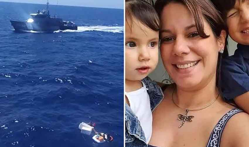 https://10tv.in/international/shipwrecked-mother-dies-at-sea-after-drinking-own-urine-to-save-kids-277794.html