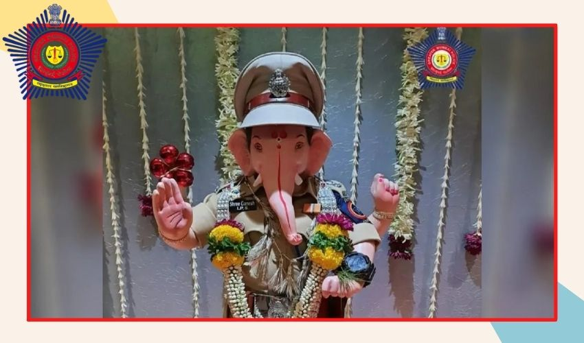 https://10tv.in/national/mumbai-police-welcomes-ganpati-bappa-in-avatar-of-ips-officer-277531.html