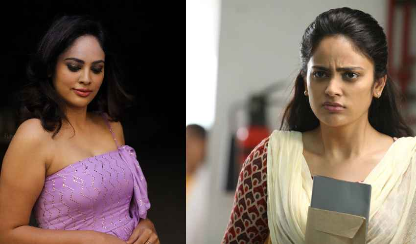 https://10tv.in/movies/actress-nandita-swetha-father-passed-away-278410.html
