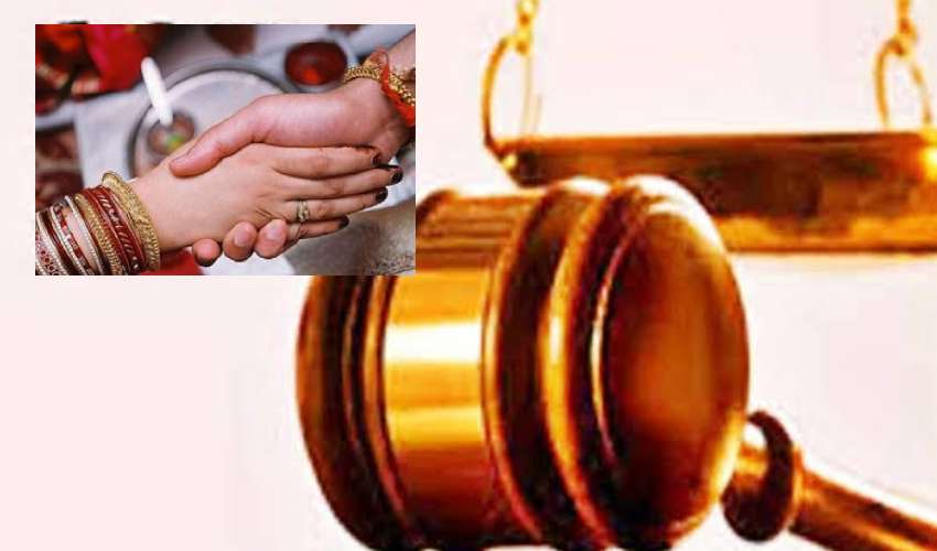 https://10tv.in/latest/national-lok-adalat-remarries-couples-who-have-come-for-divorce-in-odisha-278331.html
