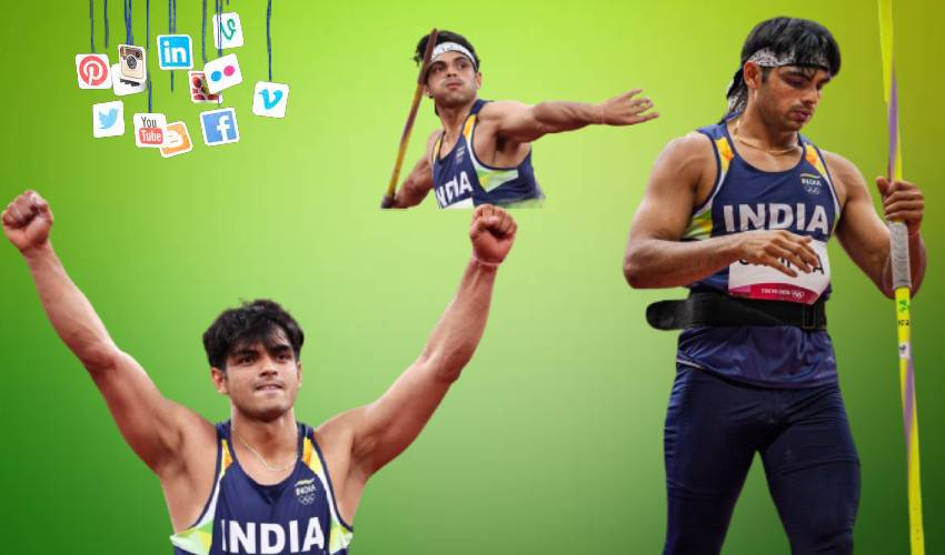 https://10tv.in/sports/neeraj-chopras-social-media-valuation-increases-to-rs-428-crores-276321.html