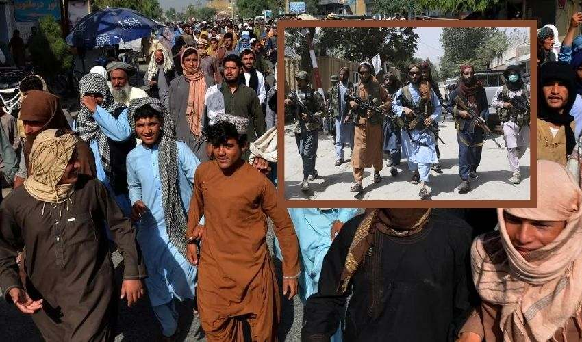 https://10tv.in/international/taliban-gives-thousands-of-kandahar-residents-three-days-to-leave-their-homes-276766.html