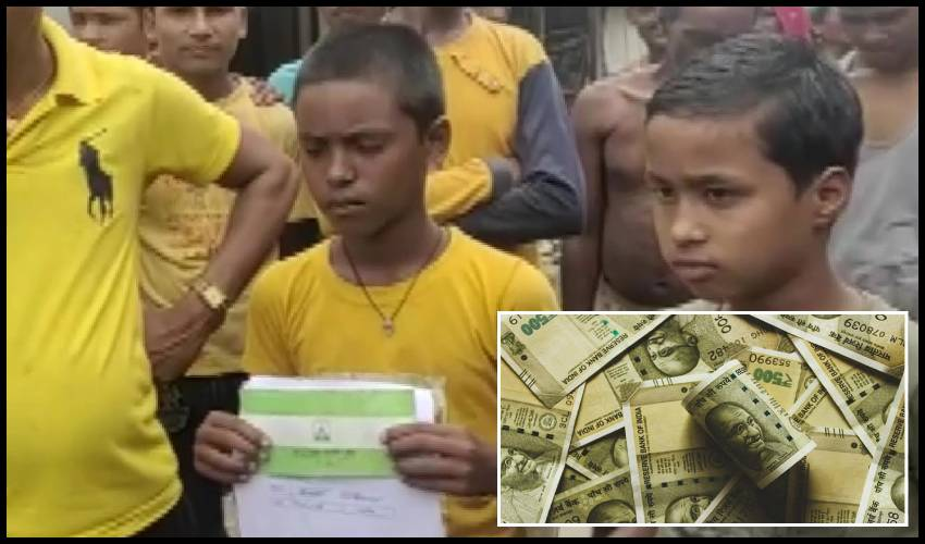 https://10tv.in/national/no-money-transferred-dm-after-2-bihar-boys-bank-statements-show-rs-900-crore-in-accounts-277136.html