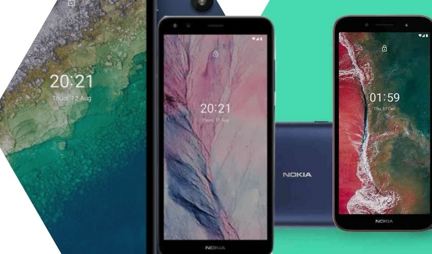 https://10tv.in/technology/nokia-launched-nokia-c01-plus-275710.html