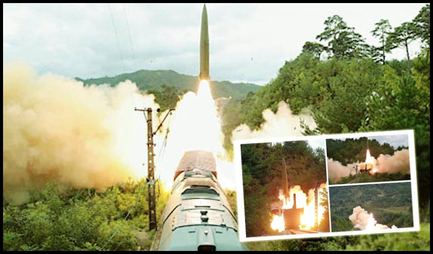 https://10tv.in/international/north-korea-is-now-launching-ballistic-missiles-from-trains-and-thats-a-big-deal-276755.html
