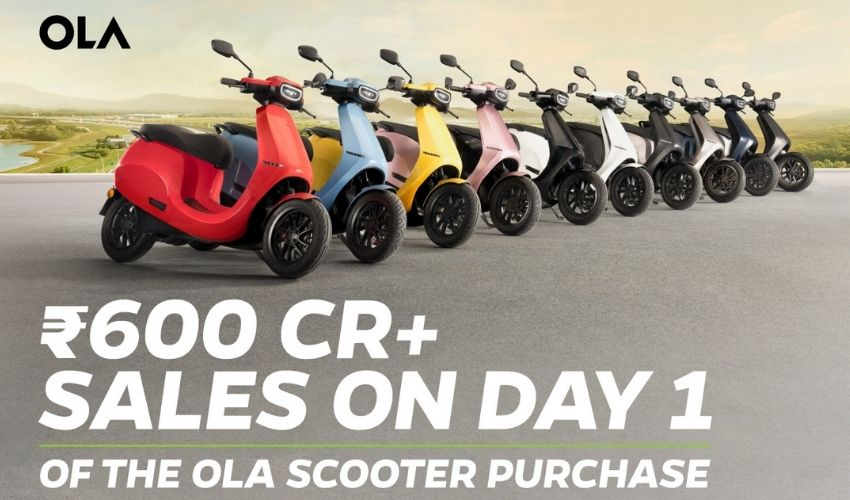 https://10tv.in/technology/ola-electric-receives-over-45000-orders-for-s1-s1-pro-276885.html