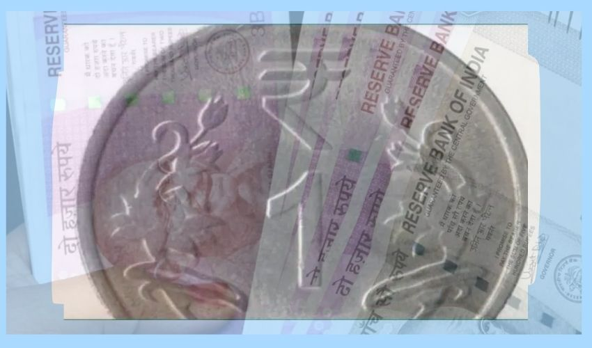 https://10tv.in/international/one-rupee-coin-sold-rs-10-crore-277934.html