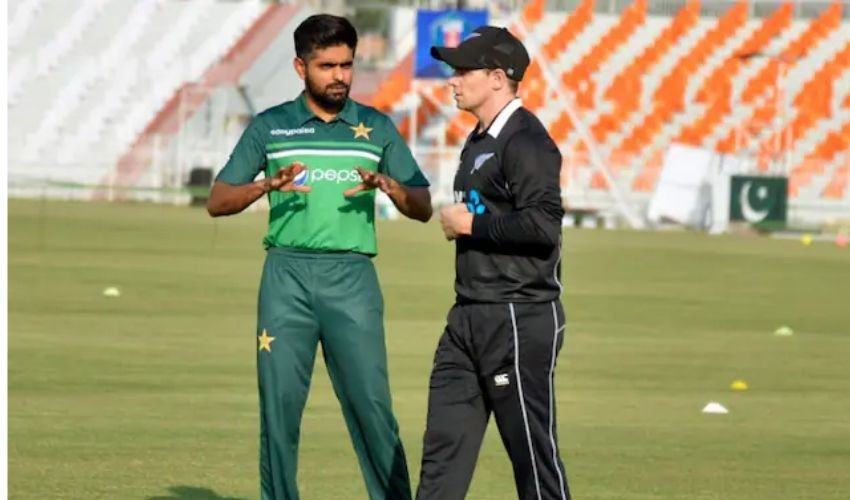 https://10tv.in/sports/pak-vs-nz-1st-odi-tour-cancelled-due-to-security-concerns-277359.html