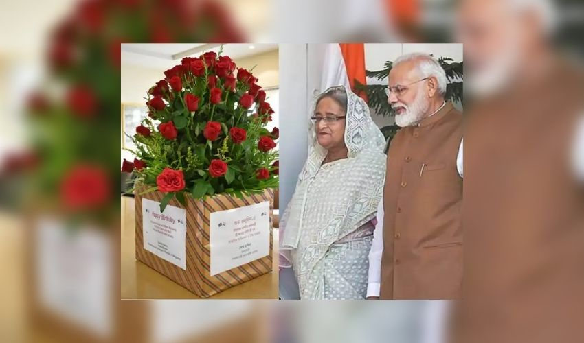 https://10tv.in/international/happy-birthday-pm-modi-bangladesh-pm-sheikh-hasina-sends-71-red-roses-as-narendra-modi-turns-71-277421.html