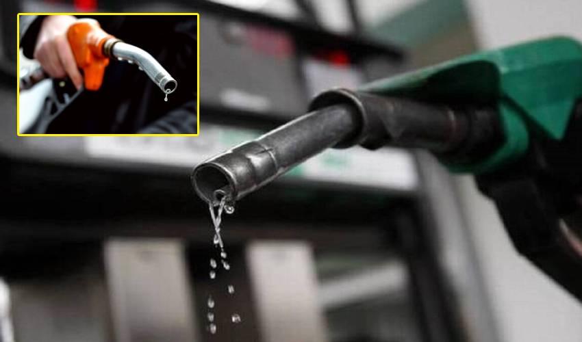 https://10tv.in/national/petrol-and-diesel-rates-in-hyderabad-mumbai-kolkata-bangalore-delhi-277155.html