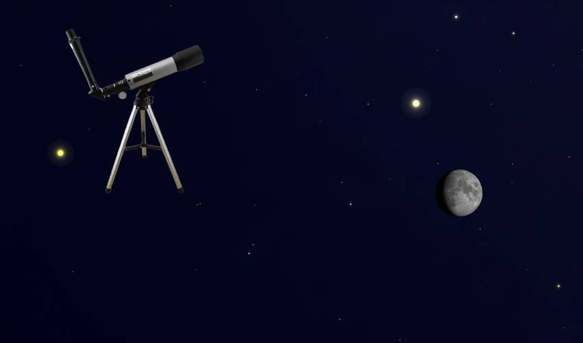 https://10tv.in/national/the-planets-jupiter-and-saturn-appear-to-come-close-together-277281.html
