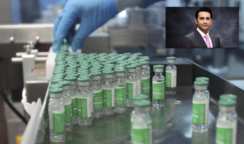 https://10tv.in/national/third-dose-of-covid-19-vaccine-is-unethical-says-serum-institutes-adar-poonawalla-277398.html