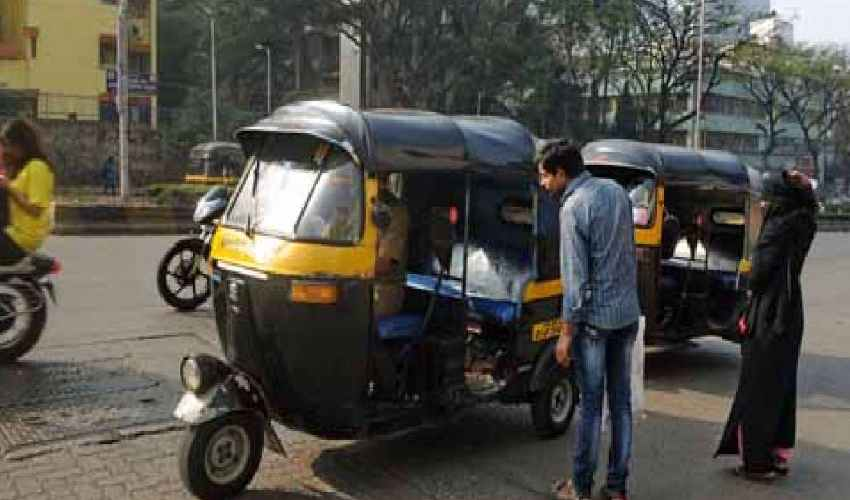 https://10tv.in/crime/minor-girl-rape-in-pune-prompts-cops-to-crack-down-on-illegal-autos-527-vehicles-held-278038.html