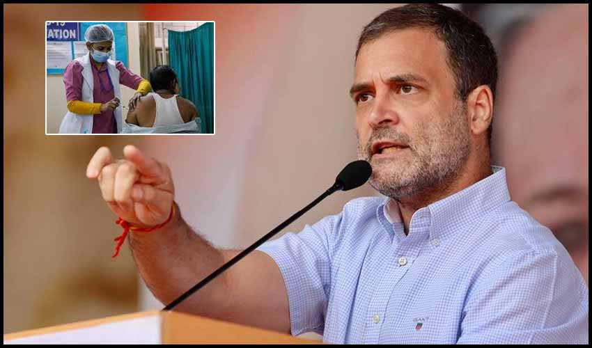 https://10tv.in/national/event-over-rahul-gandhi-on-vaccine-record-on-pm-modis-birthday-278195.html