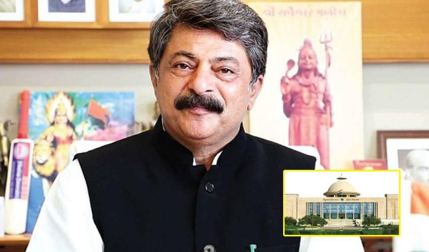 https://10tv.in/national/gujarat-speaker-rajendra-trivedi-resign-276847.html