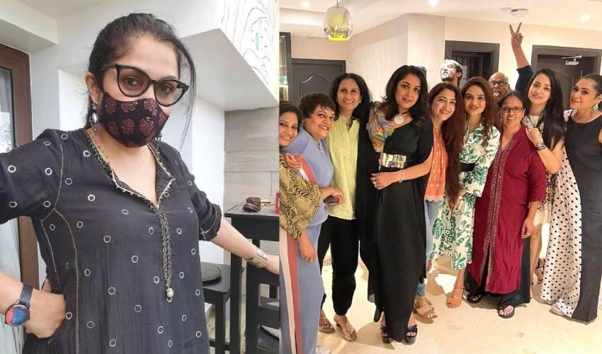 https://10tv.in/movies/ramya-krishnan-birthday-celebrations-277250.html