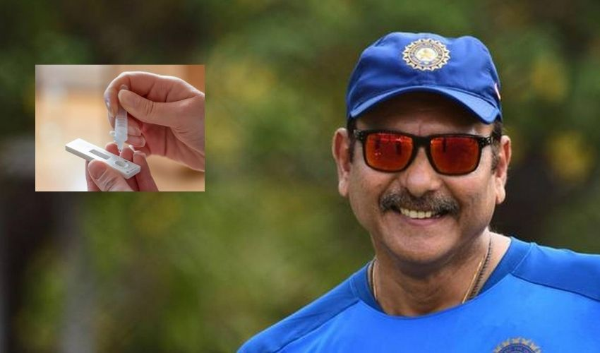 https://10tv.in/sports/ravi-shastri-hints-at-stepping-down-277560.html