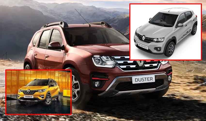 https://10tv.in/national/renault-rolls-out-discounts-of-up-to-rs-80000-278594.html