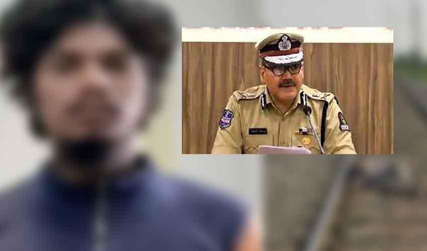 https://10tv.in/crime/saidabad-raju-suicide-hyderabad-cp-anjani-kumar-reaction-276968.html