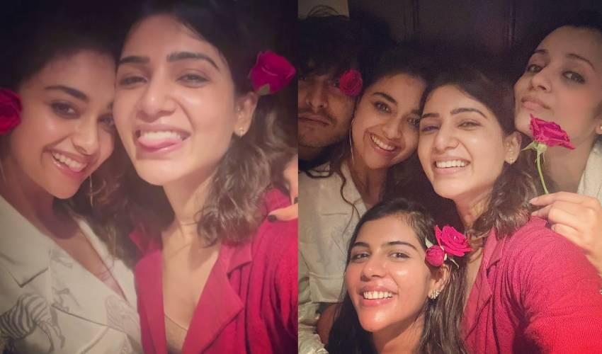 https://10tv.in/movies/samantha-star-stud-selfie-with-keerthy-suresh-and-trisha-krishnan-278399.html
