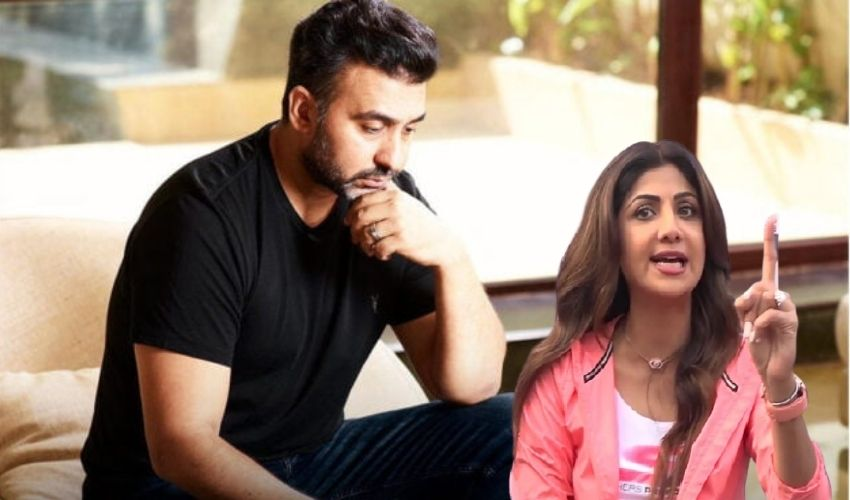 https://10tv.in/latest/too-busy-didnt-know-what-raj-kundra-was-up-to-shilpa-shetty-276888.html