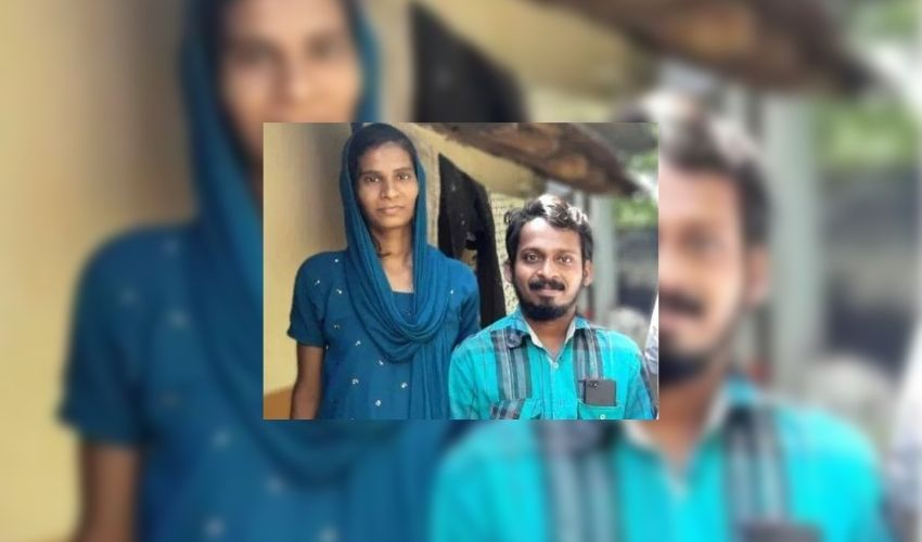 https://10tv.in/national/kerala-man-finally-marries-woman-he-hid-in-his-room-for-10-years-while-living-with-parents-277049.html