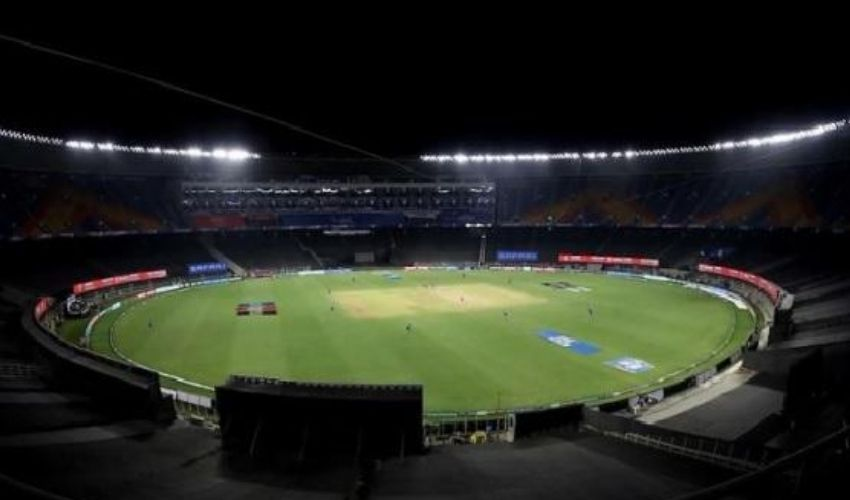 https://10tv.in/sports/ipl-2021-set-to-welcome-fans-back-to-stadiums-limited-seating-available-276511.html