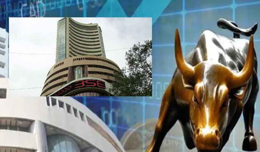 https://10tv.in/business/stock-market-sensex-nifty-end-at-record-closing-highs-276457.html