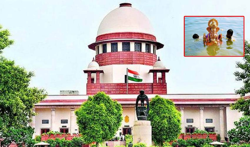 https://10tv.in/telangana/the-supreme-court-give-to-permission-for-immersion-of-ganesha-idols-in-hussain-sagar-276787.html
