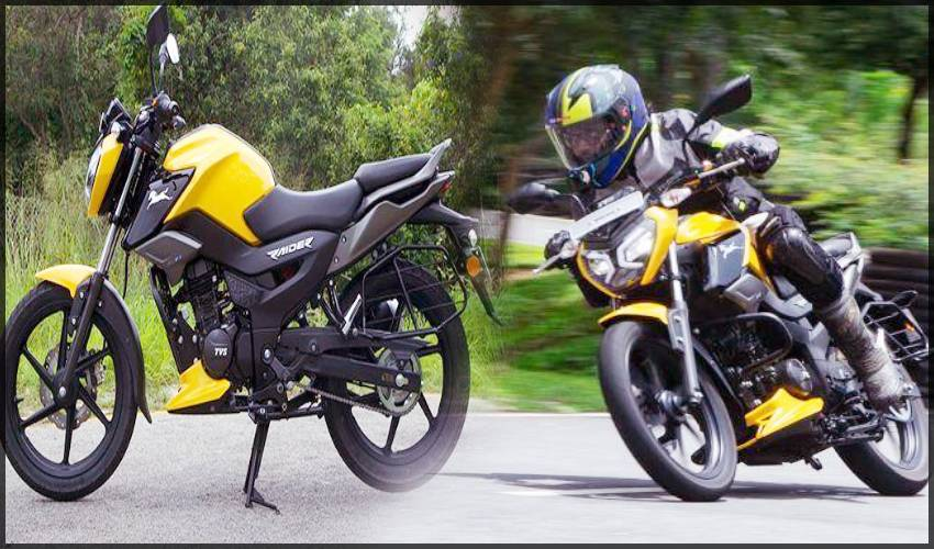 https://10tv.in/technology/tvs-raider-125-first-ride-review-can-it-shine-with-all-that-glamour-277147.html