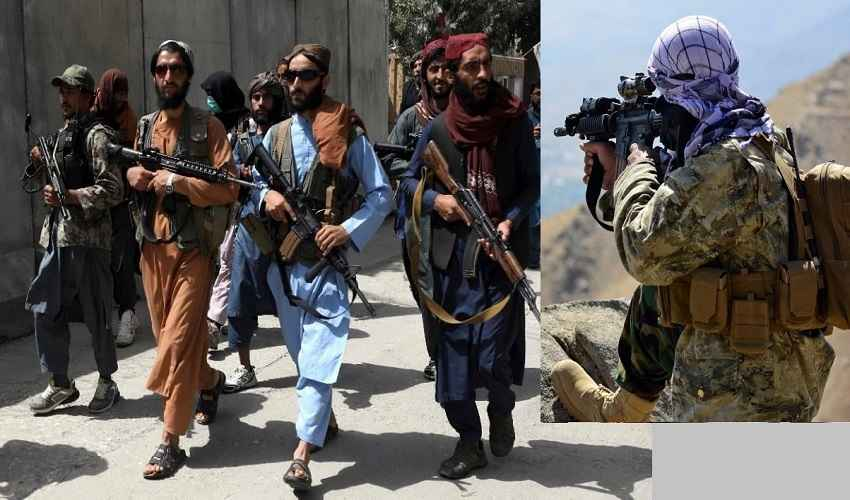 https://10tv.in/international/indias-concern-inappropriate-taliban-say-nothing-wrong-in-china-helping-afghanistan-276470.html