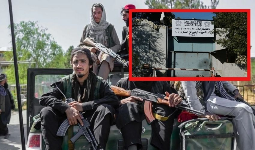 https://10tv.in/international/afghanistan-crisis-had-a-ministry-for-women-affairs-taliban-replace-it-with-vice-and-virtue-277641.html