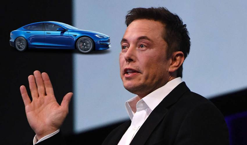 https://10tv.in/international/elon-musk-creates-a-record-in-car-sales-278089.html
